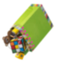 kinderbetreuung, MVMpapercuts, Paperart, Papierkunst, Martha von Maydell, Paperart, berlin, Messepark