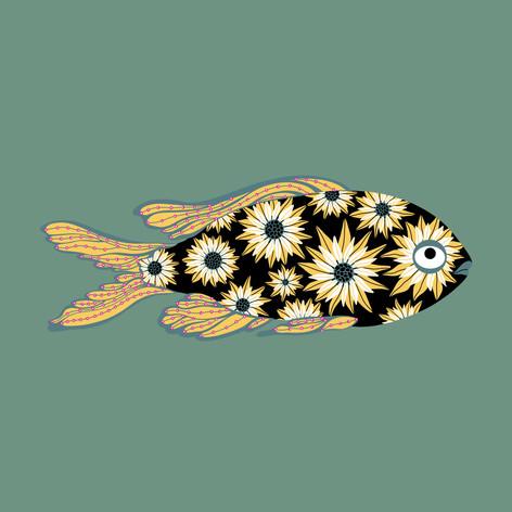 Augustfisch