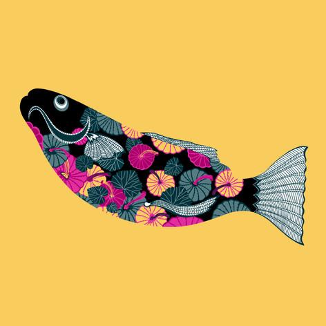Oktoberfisch
