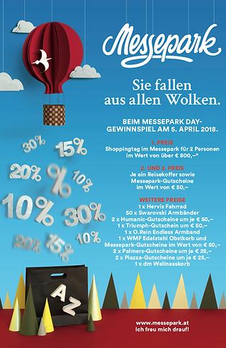 heissluftballon, Paperart, Papercut, paperwork, papercraft, mvmpapercuts, berlin