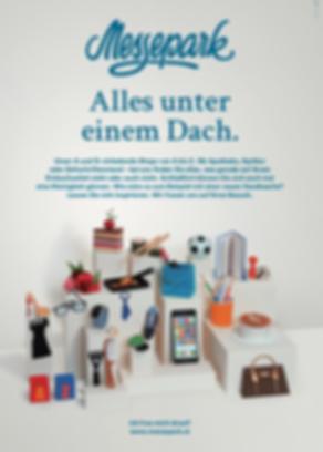 Messepark, Paperart, Papercut, paperwork, papercraft, mvmpapercuts, berlin, Martha von Maydell