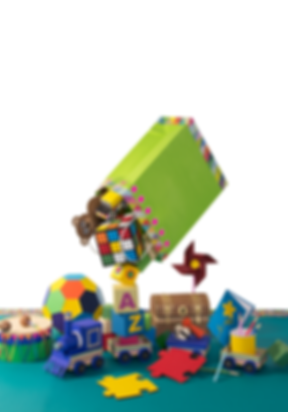 kinderbetreuung, MVMpapercuts, Paperart, Papierkunst, Martha von Maydell, Paperart, berlin, Messepark, Spielzeug
