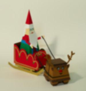 Weihnachten MVMpapercuts, Paperart, Papercut, paperwork, papercraft, mvmpapercuts, berlin