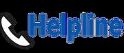 WARH-2-1-1-Logo.png