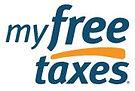 my_free_taxes_logo.JPG