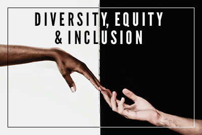 Diversity Equity & Inclusion.png
