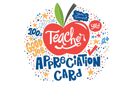 Teacher Thank You Card Front-01.png