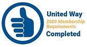 2020 Membership Requirements.jpg