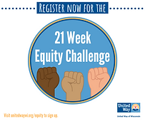 Equity Challenge - Register Now -Post A FB.png
