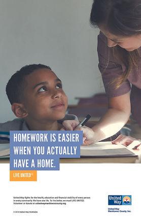 Education & Housing.jpg