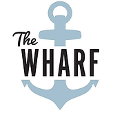 The Wharf.png
