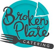 Broken Plate Catering.png