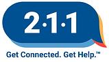 united-way-211-logo-tagline-rgb-01.png