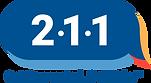 211Logo.png