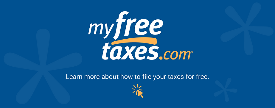 MyFreeTaxes Banner Image.png