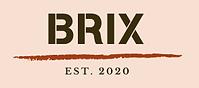 Brix.png