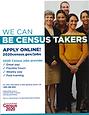Census 2020 Recruitment.png