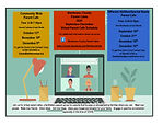 Manitowoc County Virtual Parent Cafe Fly