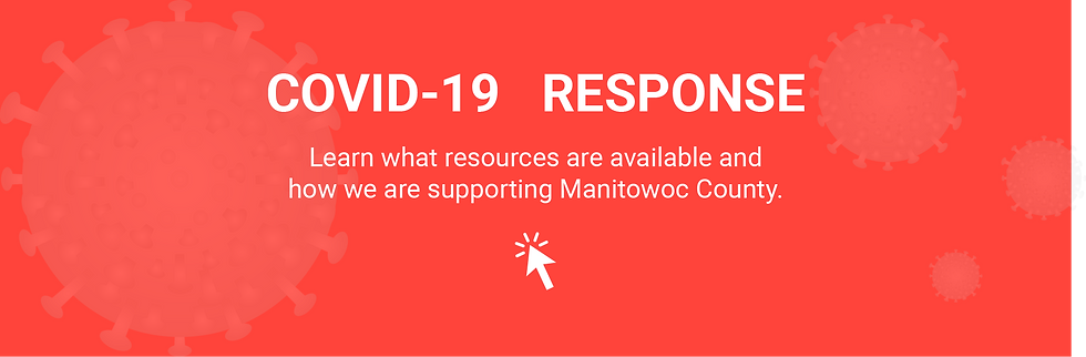 COVID 19 Response Homepage Image-01.png