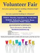Volunteer Fair Flyer.png