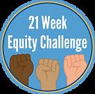 21 Week Equity Logo Circle.png