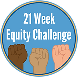 21 Week Equity Logo Circle.png