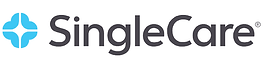 SingleCare logo-01.png