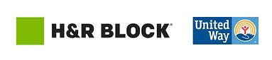 Digital Use-RGB_H&R Block & United Way_H