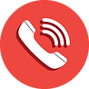 dial_icon - Copy.png