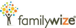 familywize_logo.png