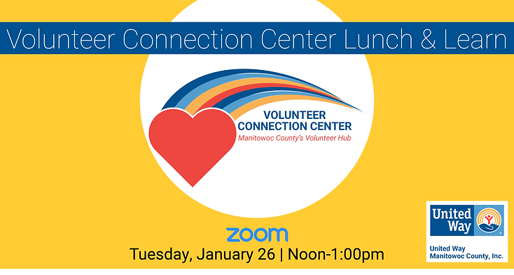 VCC Lunch & Learn FB Event graphic.png