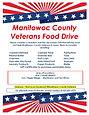 Manitowoc County Veterans Food Drive.jpg