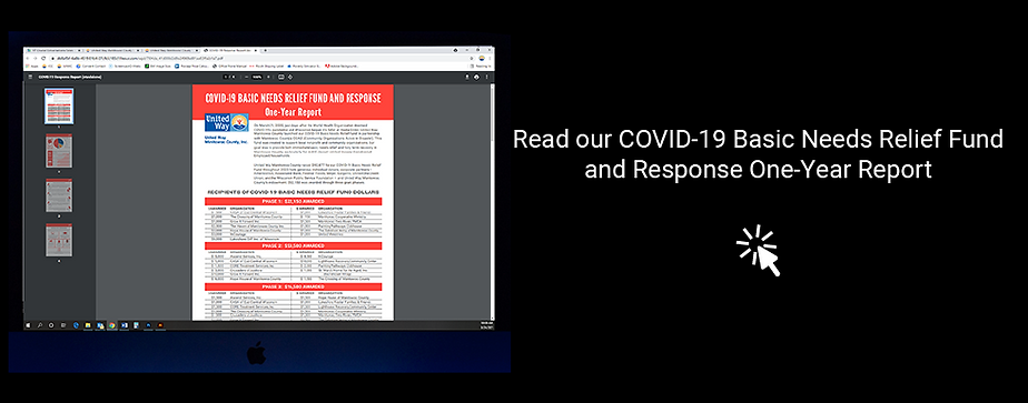 COVID Report Banner Image-01.png