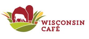 FWDC_Logo_Cafe-01.png