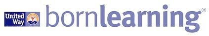 born_learning_logo.JPG