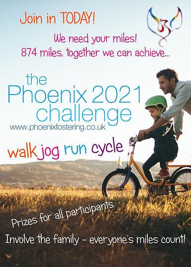2021 challenge FB flyer.jpg