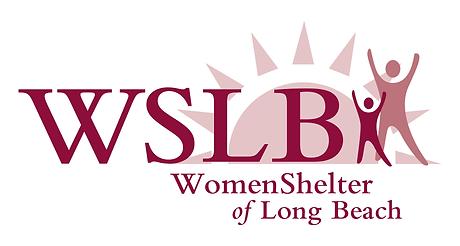 WSLB Logo.png