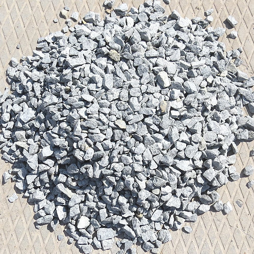 ЩЕБЕНЬ ГРАНИТНЫЙ 5-20 (тонна)