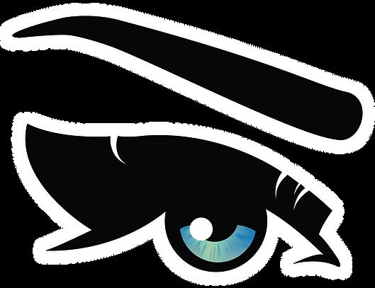 LashAndBrowHouse-Logo_Icon copy.png