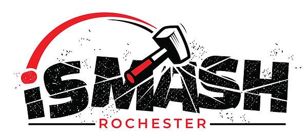 iSmash-ROCHESTER-2a.jpg
