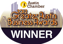 2012Award_GreaterAustin.png