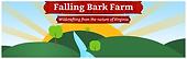 Falling Bark Farm cville