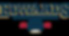 Edwards Virginia Smokehouse cville