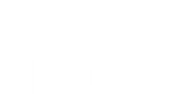 Iron Paffles & Coffee, Iron, Paffles, coffee