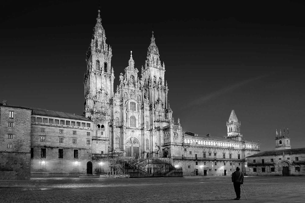 Sagrado Corazón Tatuajes tu estudio de confianza en el centro De Santiago de Compostela.