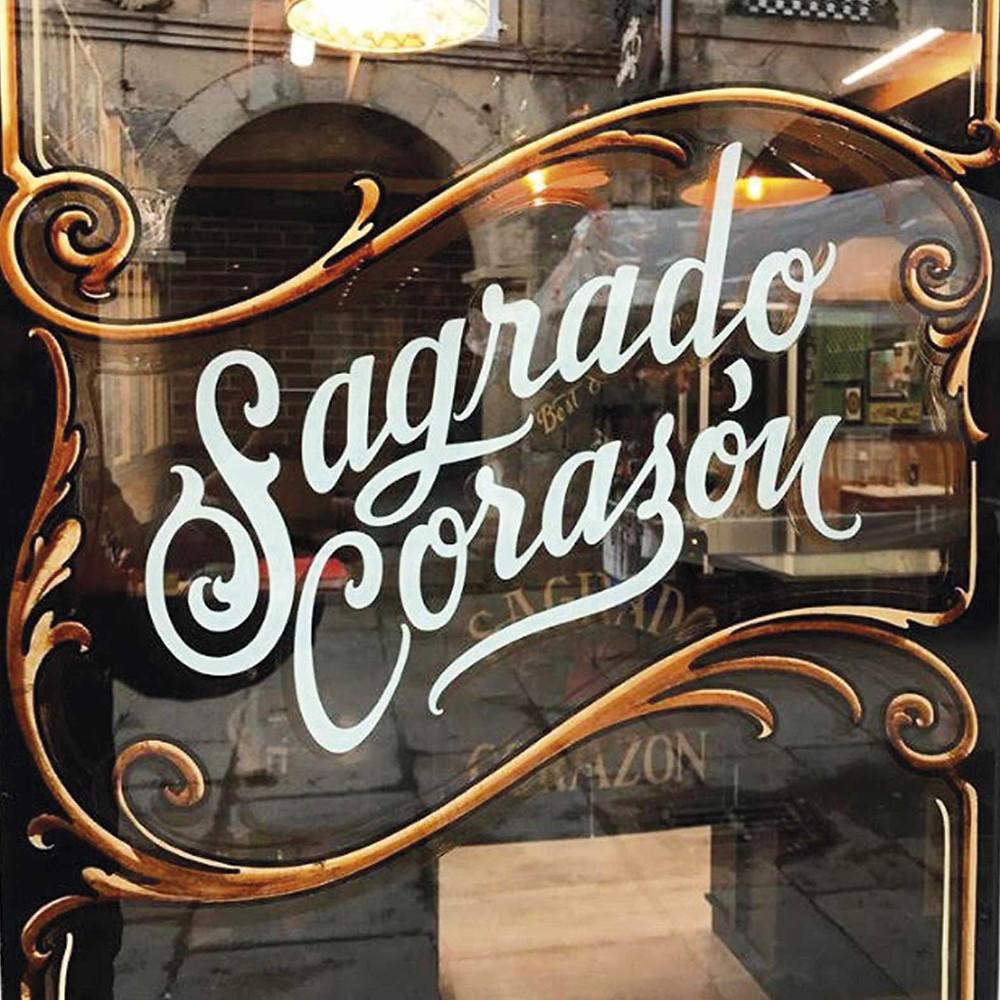 Ihr vertrauenswürdiges Studio im Zentrum von Santiago de Compostela