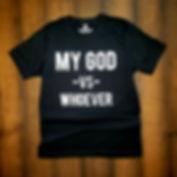 My GOD vs 1.jpg