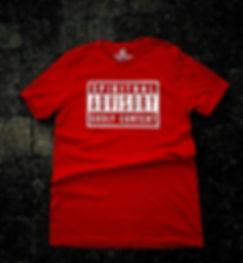 S. ADVISORY (RED).jpg
