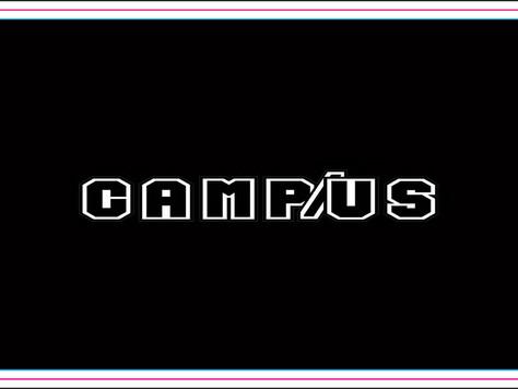 ODMG announces Camp/Us as new sponsor