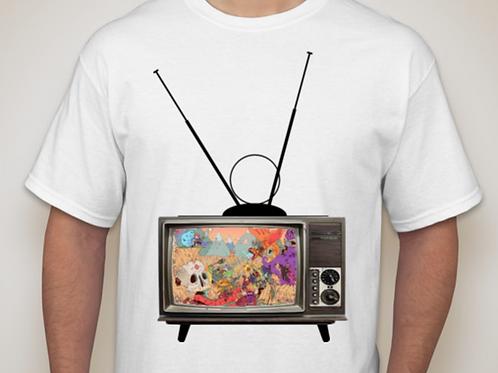 ODMG Trippy TV